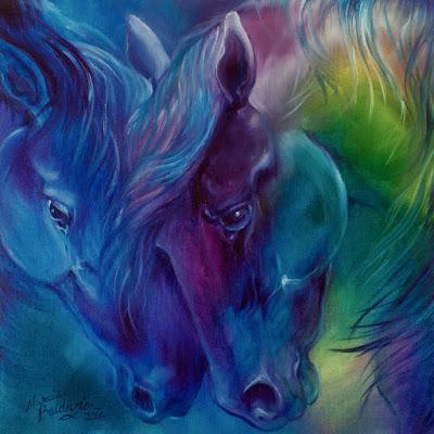 http://www.ebay.com/itm/152171341124?ssPageName=STRK:MESELX:IT&_trksid=p3984.m1555.l2649