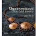 Book Review - Unconventional Chain Mail Jewelry