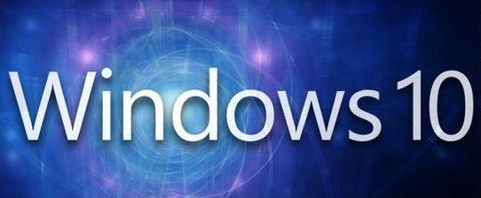 5 Key Tersembunyi Windows 10