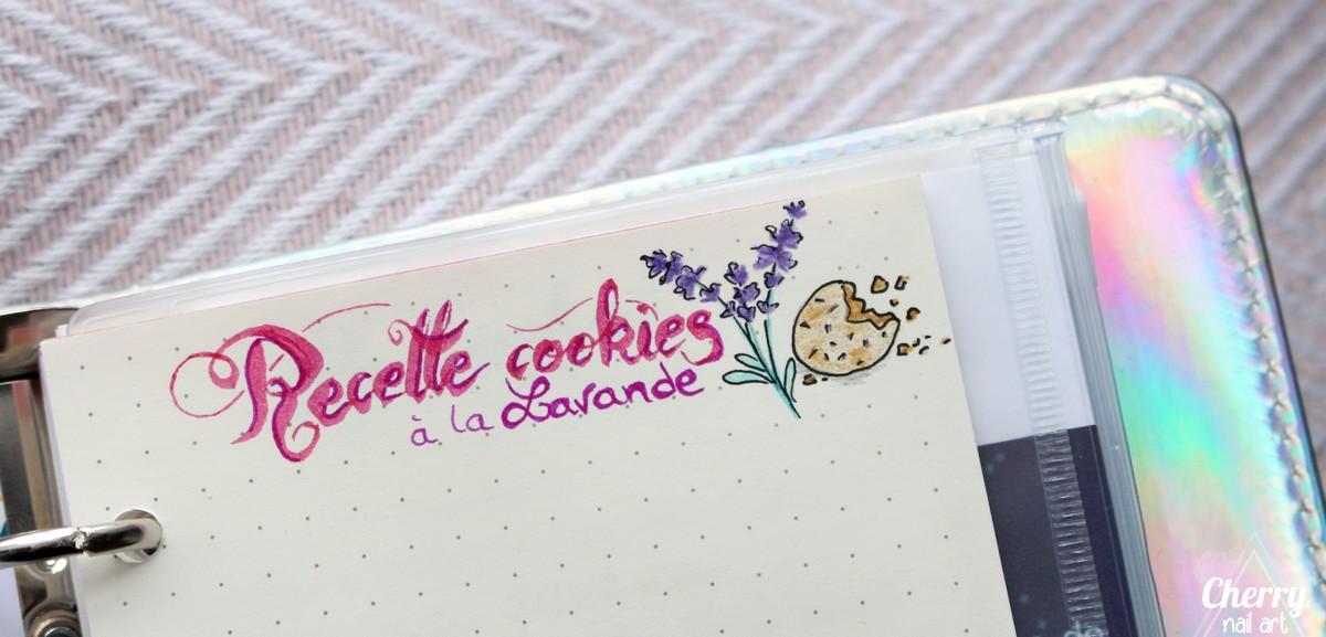 bullet-journal-recette-cookies