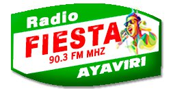 Radio Fiesta Ayaviri