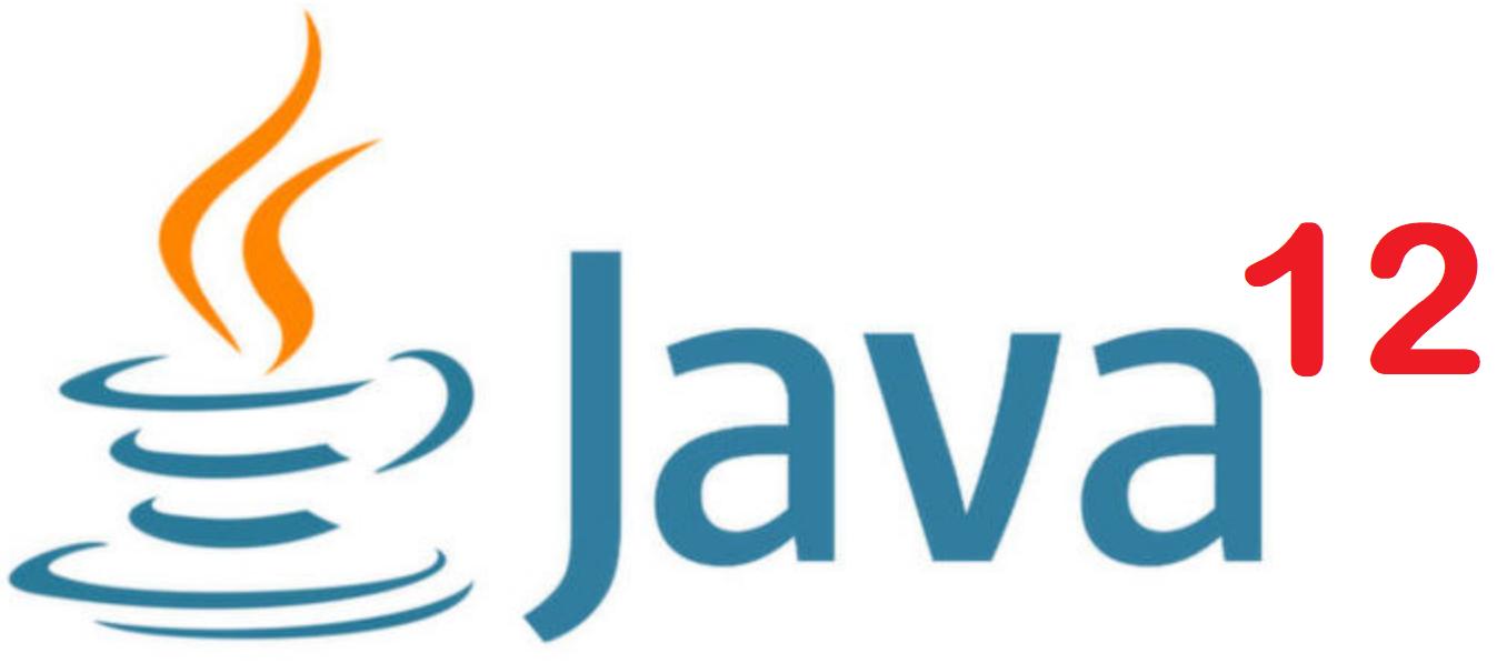 Zoom sur les changements depuis Java 8