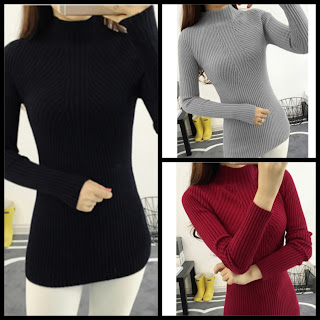 women winter sweater-black friday 2018