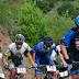 Participación de lujo en La Rioja Bike Race 2018