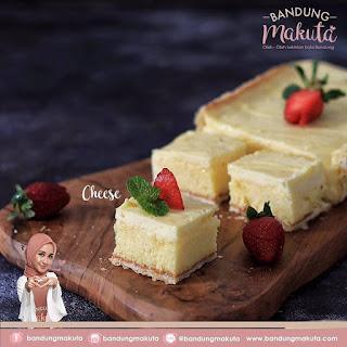 bandung-makuta-cheese