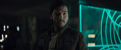 Picture of Diego Luna from Rogue One A Star Wars Story (23)