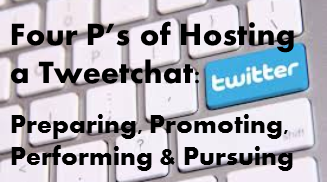 twittertips, social media tips, tweetchats
