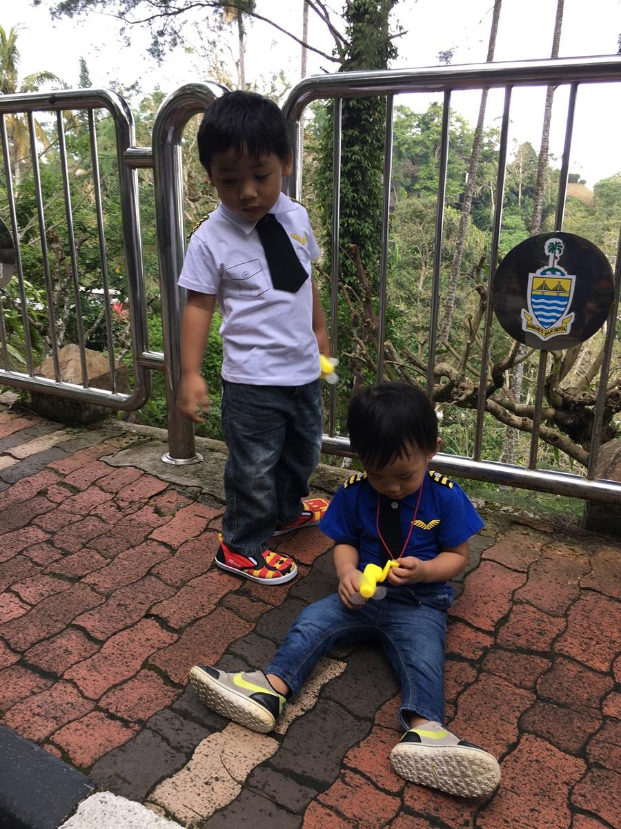 3 laki bantai anak burung malaysiagay - 2 4