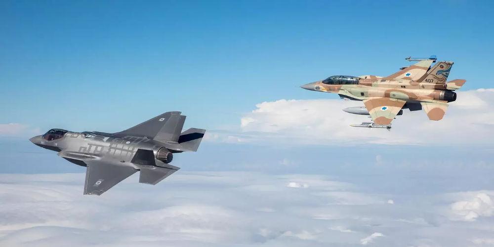 «Μπλόκο» στα F-35 για την Τουρκία από τις ΗΠΑ