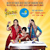 'Naya Mahisagar' Season 2 BIG Magic Tv Serial Wiki Plot,Promo,Cast,Timing, Title Song