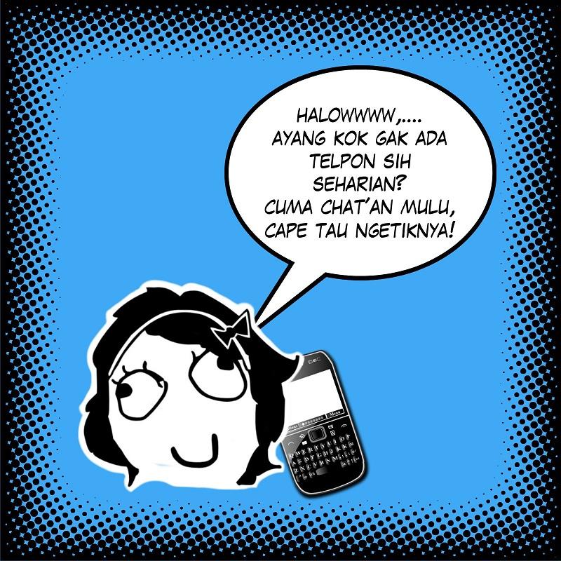 Komik Indonesia Sibuk Banget - Baca comic strip, rage comic, meme comic, web toon, web comic bahasa Indonesia