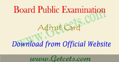 cbse 10th admit card 2018-2019,cbse admit card for class 10 download