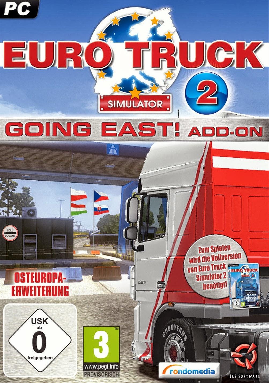 <span><b class=sec>Euro Truck</b> <b class=sec>Simulator</b> <b class=sec>2</b> [1.32.2.25s] + 59 DLCs Free Download…</span>