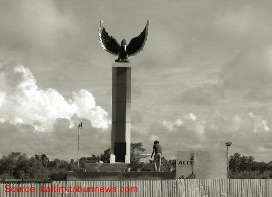 Konveksi Tanjung Selor, Kalimantan Utara – Sablon Kaos