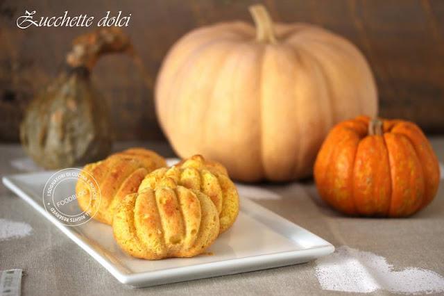 autunno_zucca_pasticcini