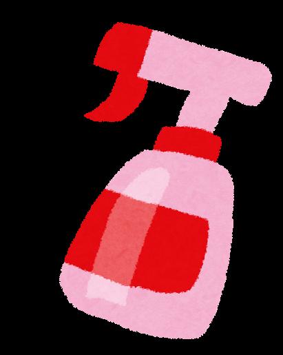 自分でできる!エンジンルーム洗浄のポイント8つ 便利アイテム