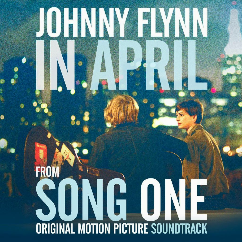 song one soundtracks-johnny flynn-in april