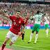 Podcast Chucrute FC: A primeira rodada da Bundesliga 2016/2017