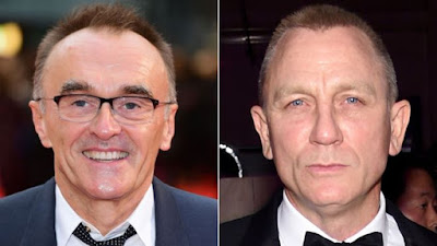 danny-boyle-to-direct-next-bond-film-with-craig