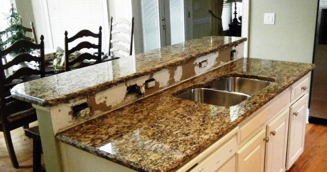42 Ideas Kitchen Countertops At Home Depot