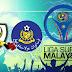 Live Streaming Perak vs Pahang Liga Super 2019 [20.4.2019]