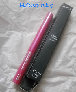 kiko_super_color_eyeliner_review