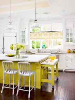 tips-menjaga-kebersihan-dapur-rumah.jpg