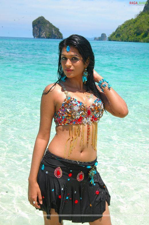 Chilliesgallery Sexy Desi Indian Actress Photos Snaps -6619