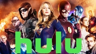 hulu channels, hulu, hulu shows, hulu plus shows, tv shows on hulu, hulu plus price, top shows on hulu, the cw, cw tv, cw shows, the cw shows, cw live stream, cw channel on dish