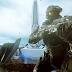 Xbox game subscription will include the next Halo