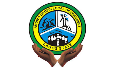 Amuwo Odofin LG Councilors Inaugurated, Charged On Dedication To Duty