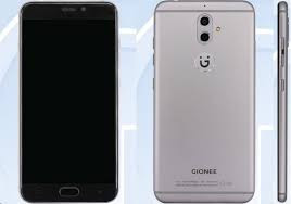 Latest Gionee S9 and S9T with 4Gb RAM soon to be released