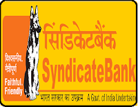 Syndicate Bank recruitment, Syndicate Bank recruitment 2018, Syndicate Bank careers, Syndicate Bank vacancy, Syndicate Bank jobs, Syndicate Bank peon recruitment 2018, Syndicate Bank recruitment peon, Syndicate Bank vacancy 2018, Syndicate Bank apply online, Syndicate Bank job vacancy, Syndicate Bank online form, Syndicate Bank online application, Syndicate Bank recruits employees at clerk, sub staff, and officer cadres,