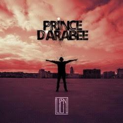 Prince D'Arabee - Lien (2017) Flac+320(web)
