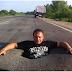 Jom Tengok Gambar Pelik Dan Lucu Yang Hanya Di Russia