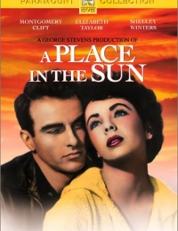 A Place in the Sun | Bmovies
