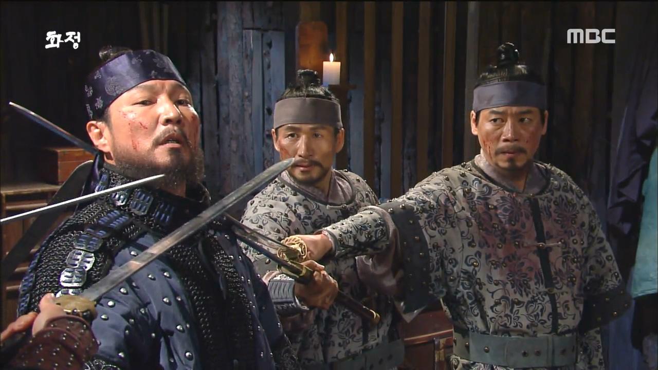 takabbur drama episode 20