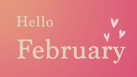 Welcome this new year with February 2015 horoscope predictions.