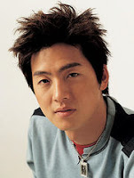 Lee Jeong jin