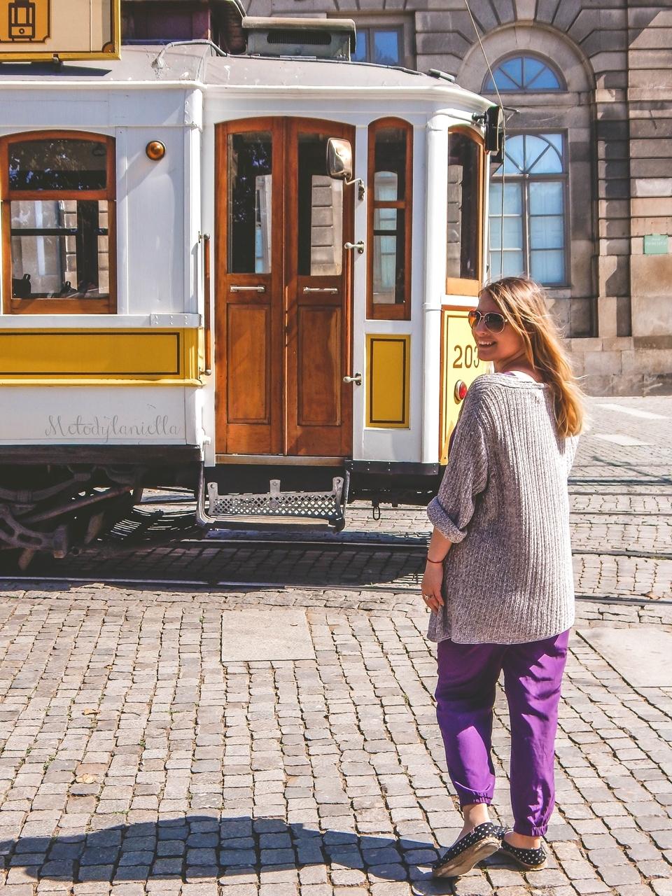 2b-2  co zobaczyć w Porto w portugalii ciekawe miejsca musisz zobaczyć top miejsc w porto zabytki piękne uliczki miejsca godne zobaczenia blog podróżniczy portugalia melodylaniella
