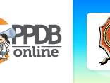 Cara Pendaftaran Online PPDB Kab Bojonegoro 2017/2018