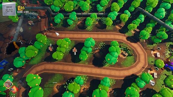 hue-defense-pc-screenshot-www.ovagames.com-4