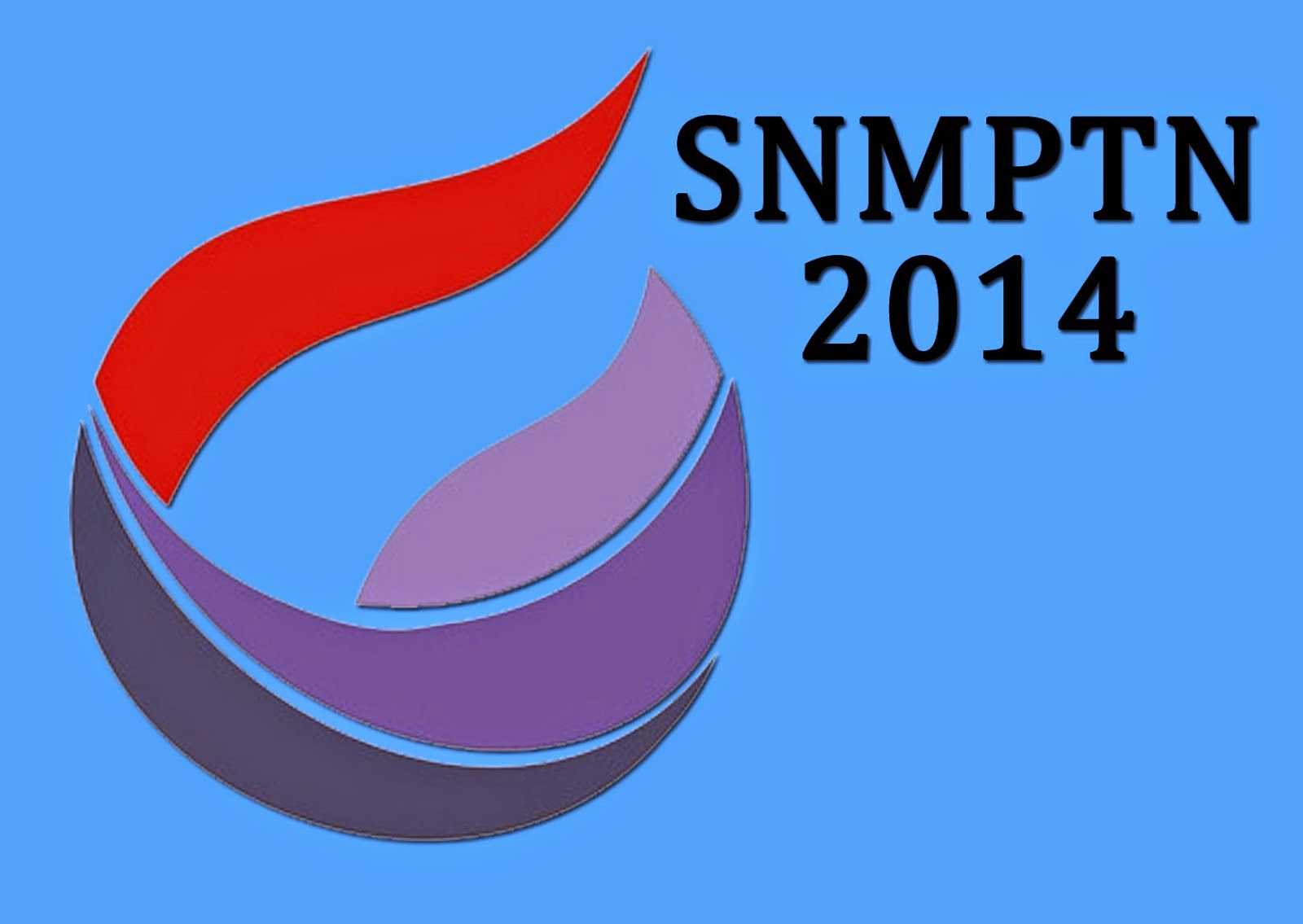 Informasi Pengumuman SNMPTN 2014 Kata Kata Bijak