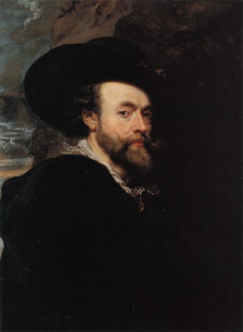flemish masters