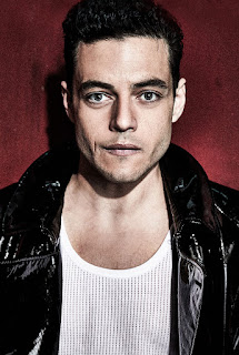 Rami Malek in Talks to Join Denzel Washington in Crime Thriller LITTLE THINGS