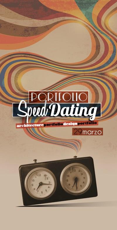 Speed dating zaragoza