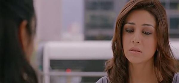 Screen Shot Of Blood Money (2012) Hindi Movie 300MB Short Size PC Movie