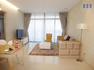 Cần chú trọng phát triển nhà ở giá rẻ cho người thu nhập thấp