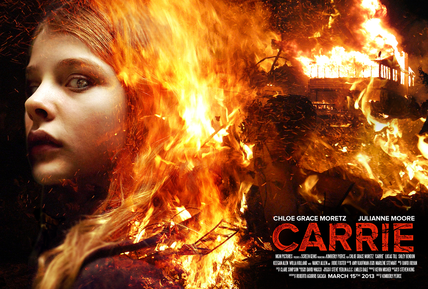 Carrie-Movie-Poster-part-3.jpg