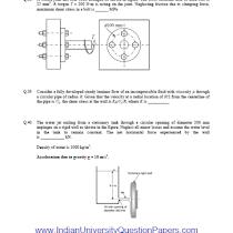 Gate 2016 Mechanical Question Paper Pdf